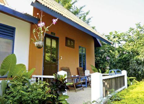 Hotel Lawana Resort in Ko Samui und Umgebung - Bild von DERTOUR