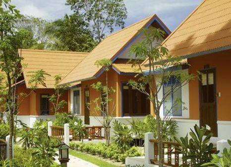 Hotel Lawana Resort günstig bei weg.de buchen - Bild von DERTOUR
