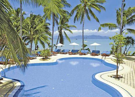 Hotel Lawana Resort 22 Bewertungen - Bild von DERTOUR
