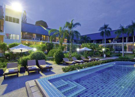 Hotel Sunshine Garden günstig bei weg.de buchen - Bild von DERTOUR