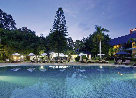 Hotel Sunshine Garden 162 Bewertungen - Bild von DERTOUR