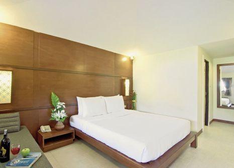 Hotelzimmer im Sunshine Garden günstig bei weg.de
