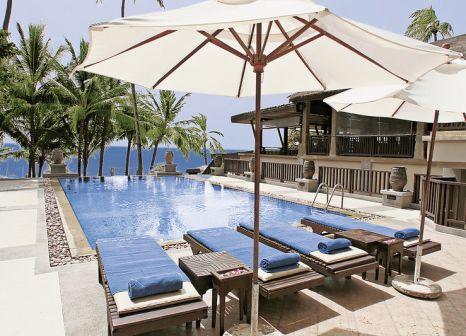 Hotel Impiana Resort Chaweng Noi günstig bei weg.de buchen - Bild von DERTOUR
