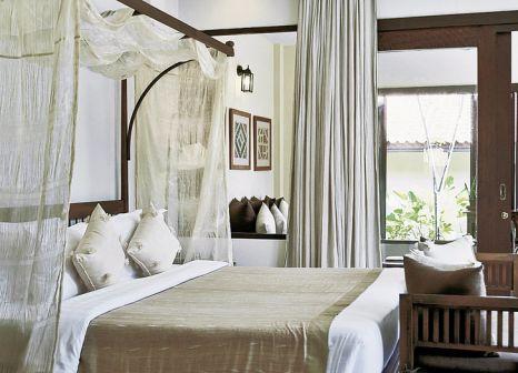Hotelzimmer mit Golf im Saree Samui