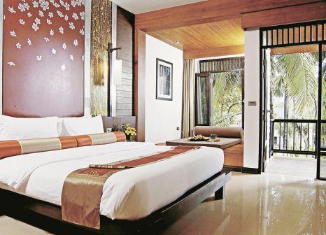 Hotelzimmer im La Flora Khao Lak günstig bei weg.de
