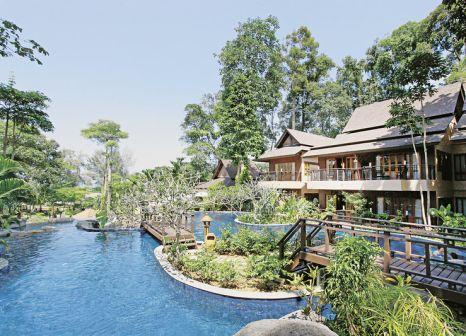Hotel Khaolak Merlin Resort in Khao Lak - Bild von DERTOUR