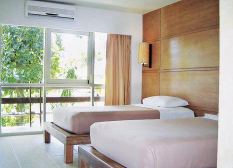 Hotelzimmer mit Wassersport im Sunshine Garden