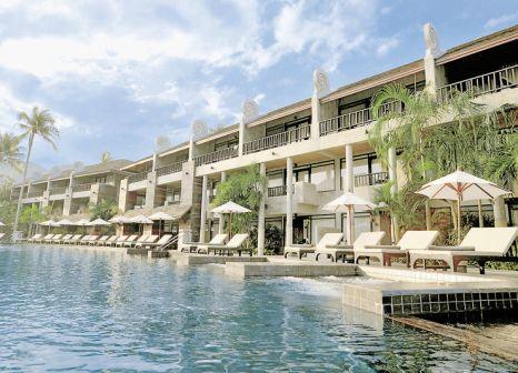 Hotel The Dewa Koh Chang günstig bei weg.de buchen - Bild von DERTOUR