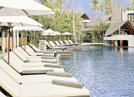 Hotel The Dewa Koh Chang in Zentralthailand - Bild von DERTOUR