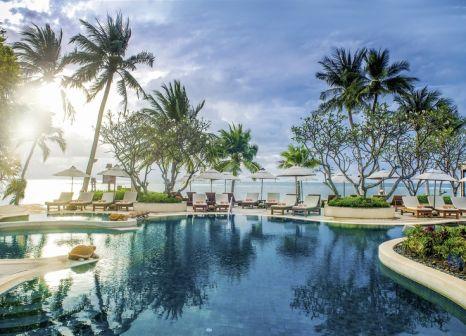 Hotel Chaweng Regent Beach Resort 30 Bewertungen - Bild von DERTOUR