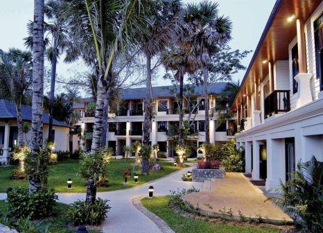 Hotel La Flora Khao Lak günstig bei weg.de buchen - Bild von DERTOUR