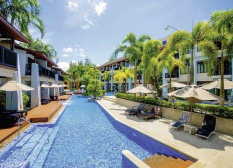 Hotel La Flora Khao Lak 162 Bewertungen - Bild von DERTOUR