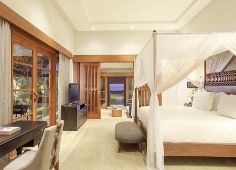 Hotelzimmer im The Samaya Seminyak günstig bei weg.de