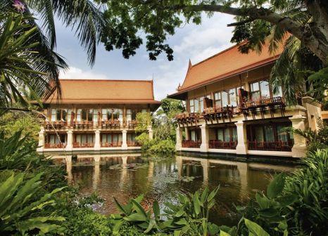 Hotel Anantara Hua Hin Resort 29 Bewertungen - Bild von DERTOUR