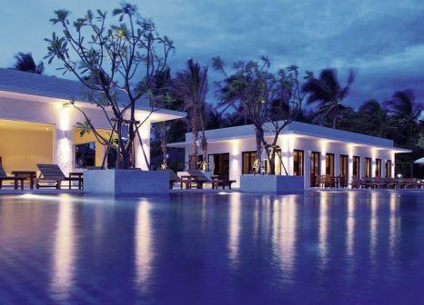 Hotel The Racha günstig bei weg.de buchen - Bild von DERTOUR