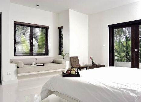 Hotel The Racha in Phuket und Umgebung - Bild von DERTOUR