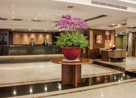 Hotel Gala 0 Bewertungen - Bild von DERTOUR