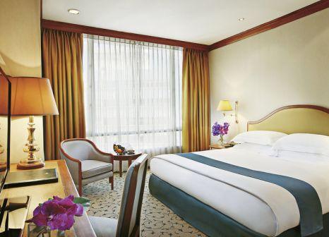 Hotel The Landmark Bangkok 40 Bewertungen - Bild von DERTOUR