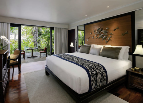 Hotelzimmer im Anantara Hua Hin Resort günstig bei weg.de