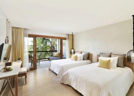 Hotelzimmer mit Fitness im Bandara Resort & Spa