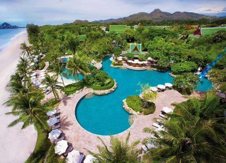 Hotel Hyatt Regency Hua Hin & The Barai Spa 76 Bewertungen - Bild von DERTOUR