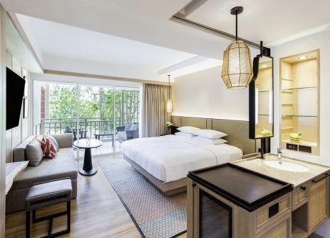 Hotelzimmer im Hyatt Regency Hua Hin & The Barai Spa günstig bei weg.de