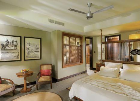 Hotelzimmer im Trou aux Biches Beachcomber günstig bei weg.de