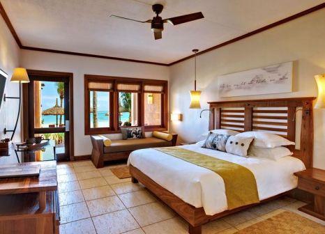 Hotel Heritage Awali Golf & Spa Resort 14 Bewertungen - Bild von DERTOUR