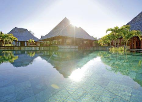 Hotel Heritage Awali Golf & Spa Resort in Südküste - Bild von DERTOUR