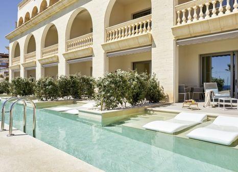 Hotel Pure Salt Port Adriano in Mallorca - Bild von DERTOUR