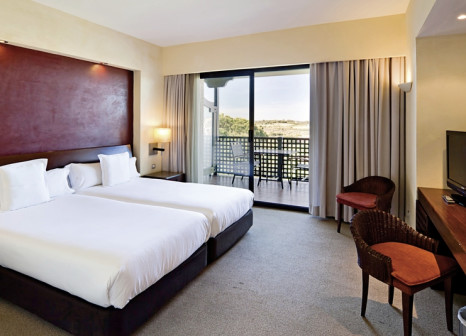 Hotel Islantilla Golf 3 Bewertungen - Bild von DERTOUR