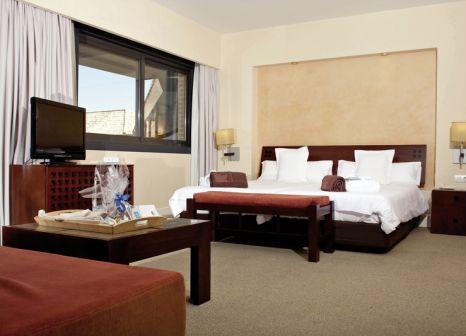Hotelzimmer mit Golf im Islantilla Golf