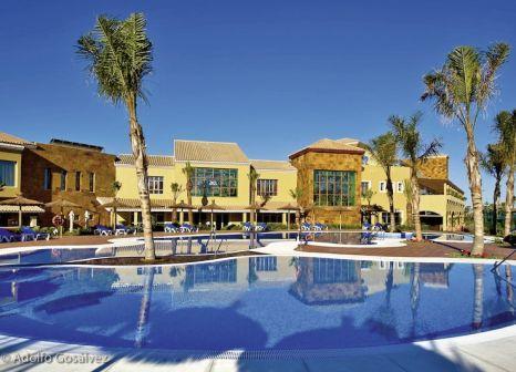 Hotel Elba Costa Ballena Beach & Thalasso Resort 15 Bewertungen - Bild von DERTOUR