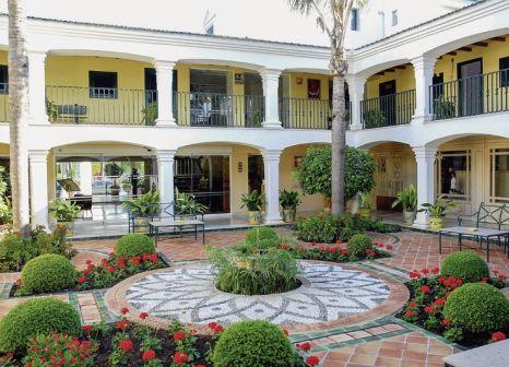 Hotel Los Monteros günstig bei weg.de buchen - Bild von DERTOUR