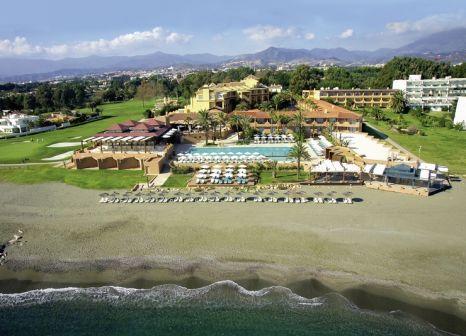 Hotel Guadalmina Spa & Golf Resort in Costa del Sol - Bild von DERTOUR
