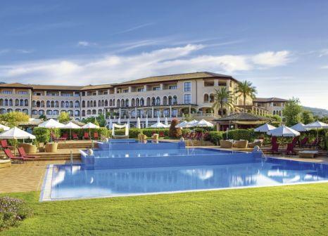 Hotel The St. Regis Mardavall Mallorca Resort günstig bei weg.de buchen - Bild von DERTOUR