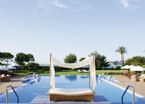 Hotel The St. Regis Mardavall Mallorca Resort 20 Bewertungen - Bild von DERTOUR