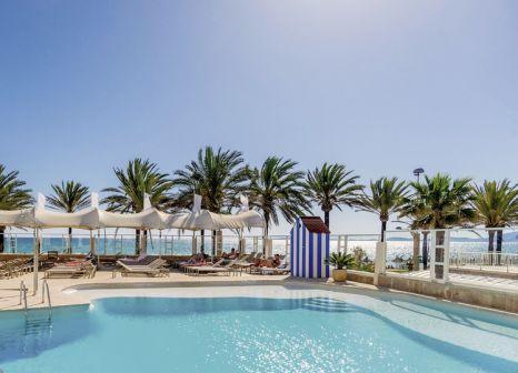 Hotel Pure Salt Garonda 283 Bewertungen - Bild von DERTOUR