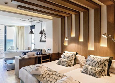 Hotelzimmer im Hotel Pure Salt Garonda günstig bei weg.de