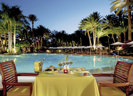 Hotel Seaside Palm Beach 66 Bewertungen - Bild von DERTOUR