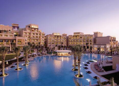 Hotel Saadiyat Rotana Resort & Villas 58 Bewertungen - Bild von DERTOUR