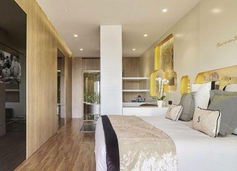 Hotelzimmer im Pure Salt Port Adriano günstig bei weg.de