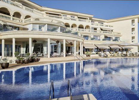 Hotel Pure Salt Port Adriano 43 Bewertungen - Bild von DERTOUR