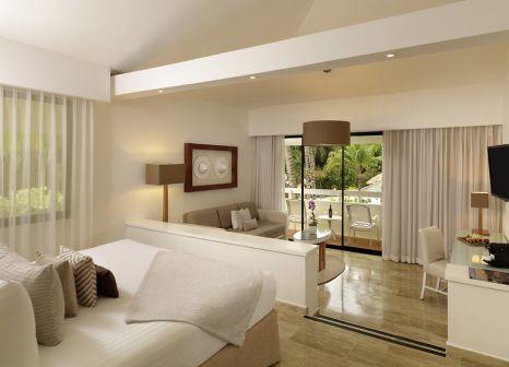 Hotelzimmer mit Yoga im Paradisus Punta Cana Resort