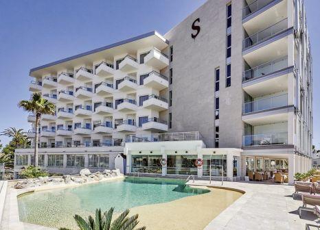 Hotel Pure Salt Garonda in Mallorca - Bild von DERTOUR