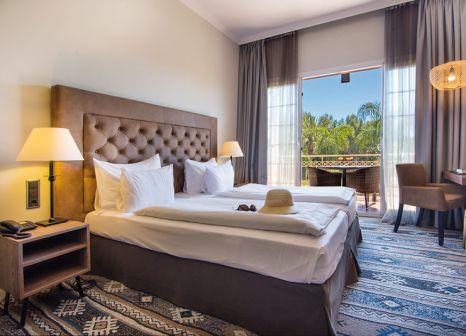 Hotel Lindner Golf Resort Portals Nous 54 Bewertungen - Bild von DERTOUR