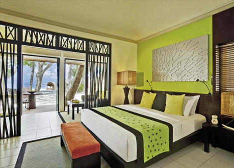 Hotelzimmer im Angsana Ihuru günstig bei weg.de