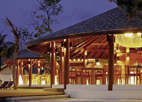 Hotel Centara Ras Fushi Resort & Spa Maldives günstig bei weg.de buchen - Bild von DERTOUR