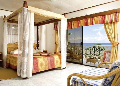 Hotelzimmer mit Wassersport im Patatran Village Hotel