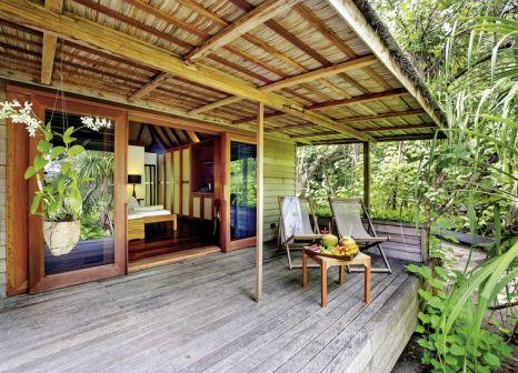 Hotel Gangehi Island Resort 41 Bewertungen - Bild von DERTOUR